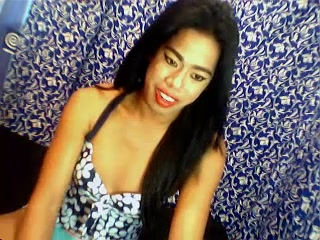 AsianLovelyx - Video VIP - 2313226