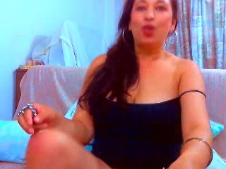 GoldieMilf - Video VIP - 2160926