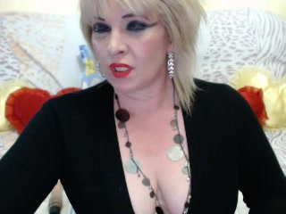 SquirtingMarie - VIP Videos - 2049916