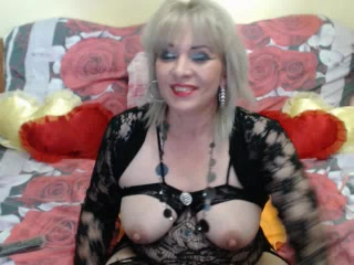 SquirtingMarie - VIP Videos - 2086696