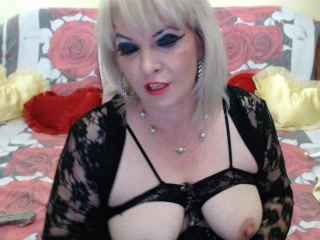 SquirtingMarie - VIP Videos - 2224746