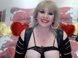 SquirtingMarie - VIP Videos - 2319106
