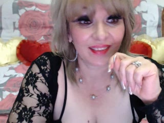 SquirtingMarie - VIP Videos - 2387696