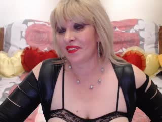 SquirtingMarie - VIP Videos - 2524546