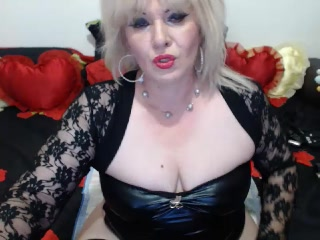 SquirtingMarie - VIP Videos - 2639746