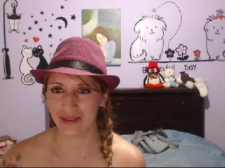 SensualleSamy - Video VIP - 1766846