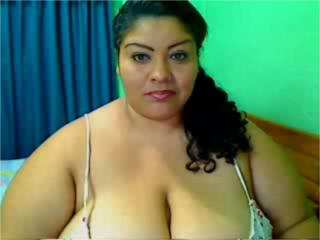 SamyGiantTits - VIP Videos - 616526