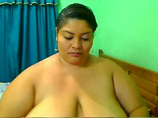 SamyGiantTits - VIP Videos - 631696