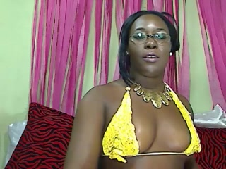Abellasexy - Video VIP - 2692506